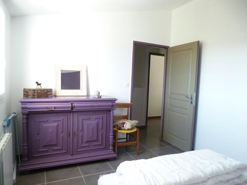 Vente maison / villa St pierre d oleron 412800€ - Photo 12