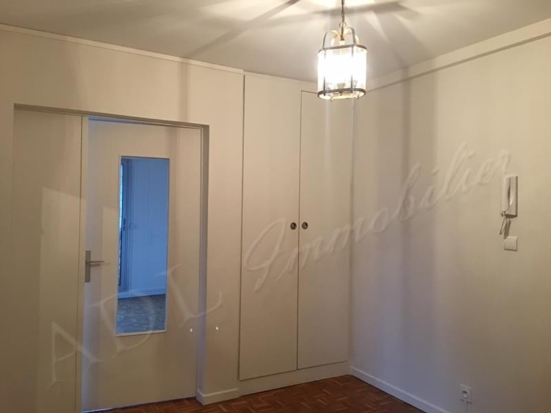 Vente appartement Chantilly 319 000€ - Photo 6