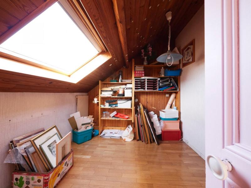 Venta  casa St leu la foret 535000€ - Fotografía 18
