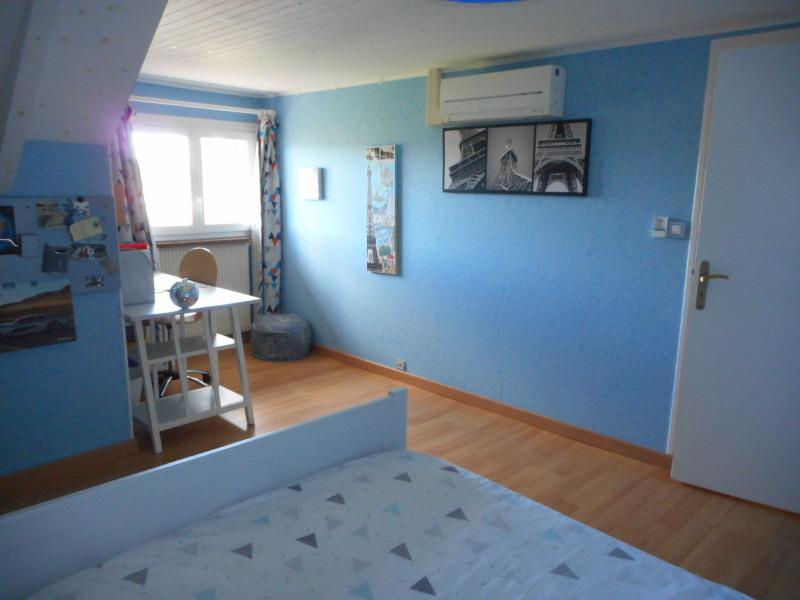 Sale house / villa Lons-le-saunier 262000€ - Picture 7
