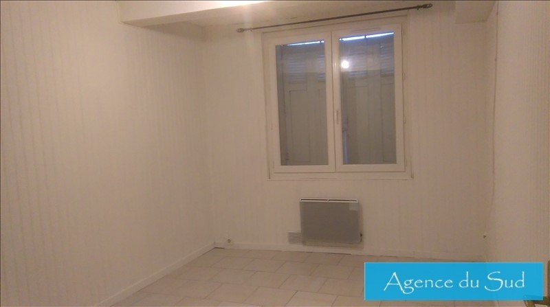 Vente appartement St zacharie 152 000€ - Photo 5