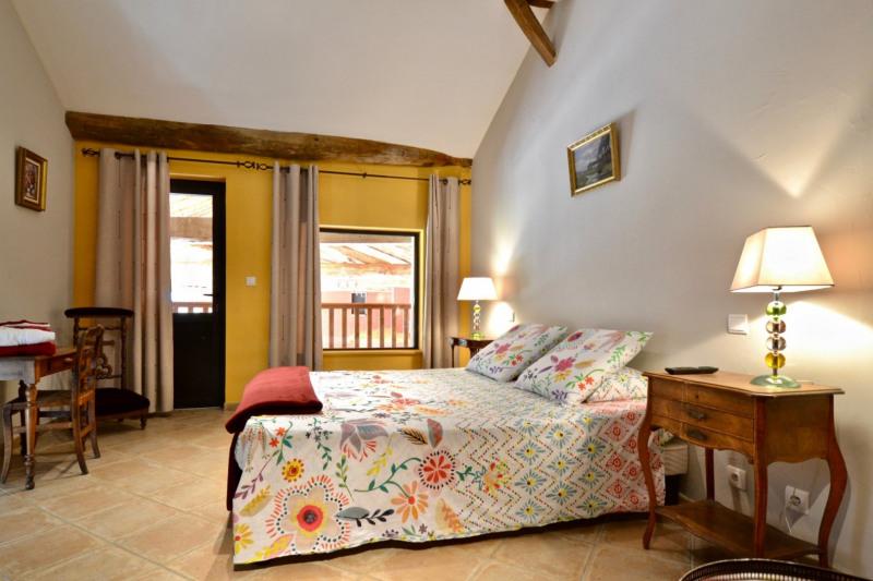 Deluxe sale house / villa Chatillon sur chalaronne 890000€ - Picture 9