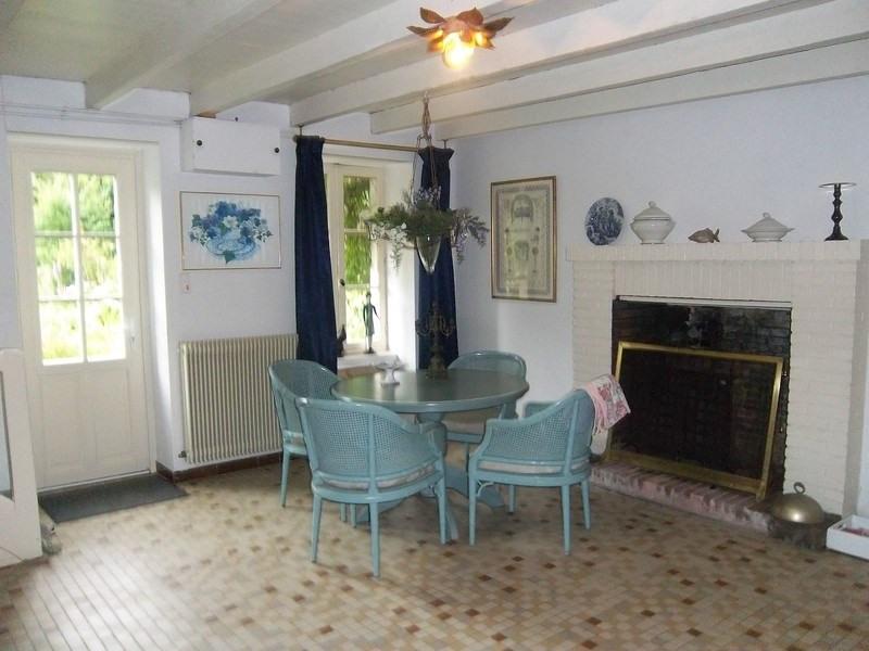 Vente de prestige maison / villa Château-d'olonne 623500€ - Photo 14