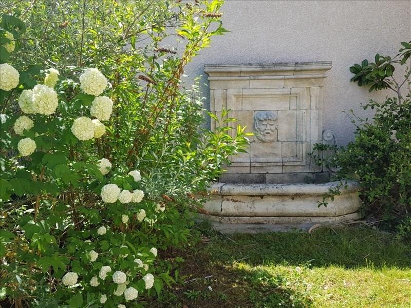 Vente de prestige maison / villa St genis les ollieres 685000€ - Photo 7