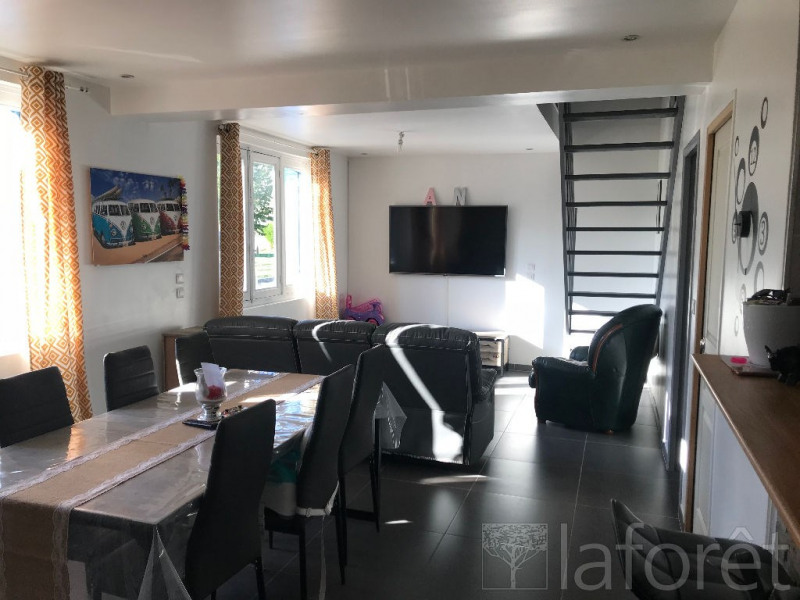 Vente maison / villa Mouy 178 000€ - Photo 3