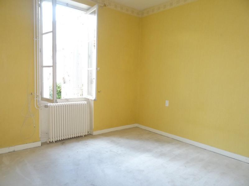 Vente maison / villa Agen 266000€ - Photo 6