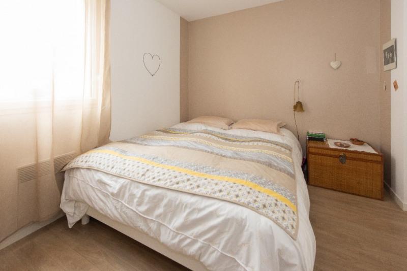 Vente appartement Saint-nazaire 243200€ - Photo 5
