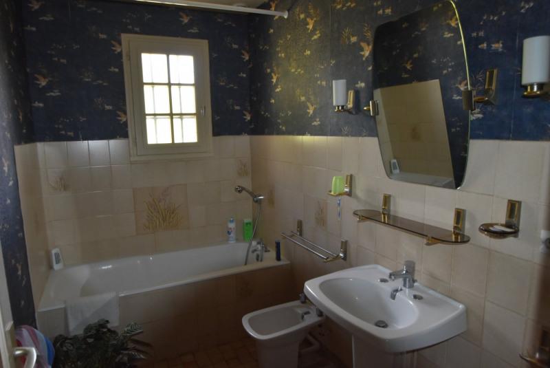 Vente maison / villa Grandcamp maisy 176000€ - Photo 7