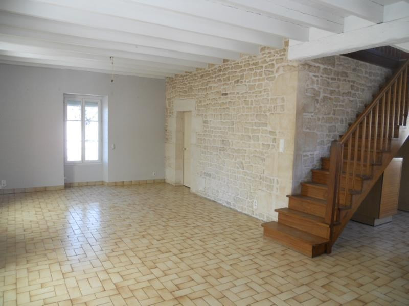 Vente maison / villa Niort 234 900€ - Photo 3