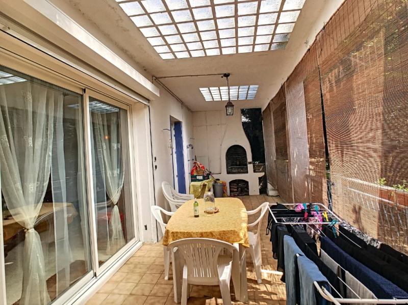 Vente maison / villa Carpentras 171200€ - Photo 6