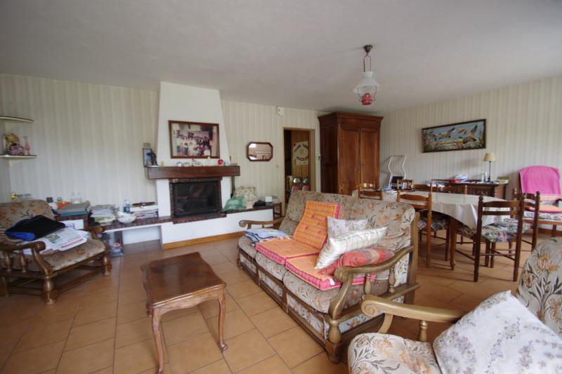 Venta  casa Surgeres 174900€ - Fotografía 2