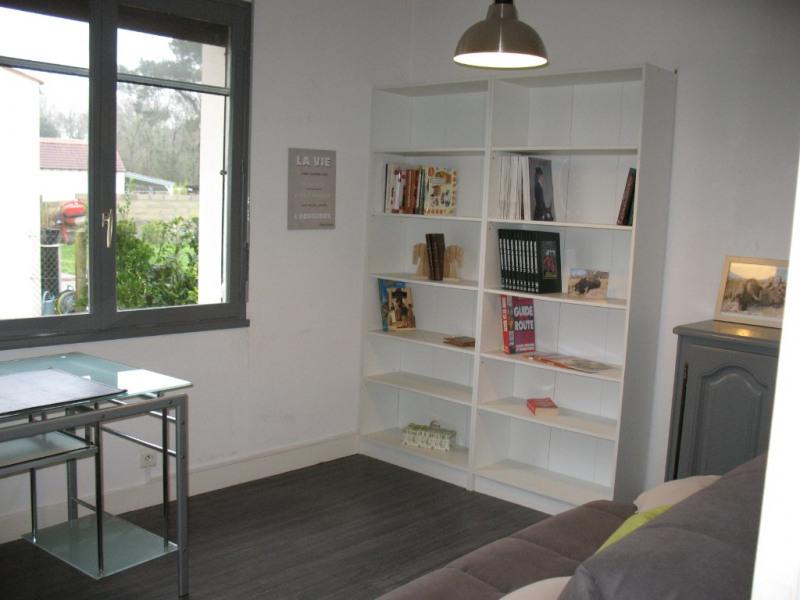 Sale house / villa Chaillevette 264500€ - Picture 5