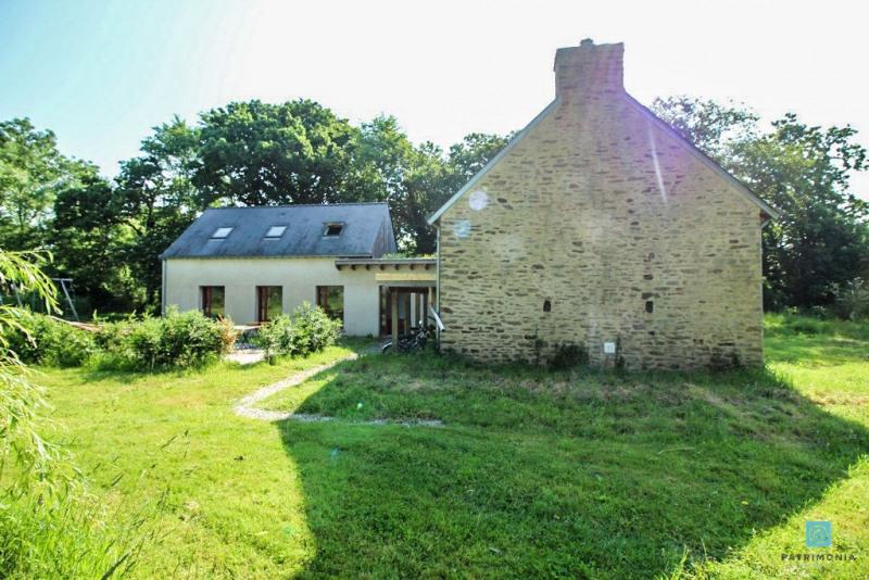 Vente maison / villa Moelan sur mer 280800€ - Photo 11