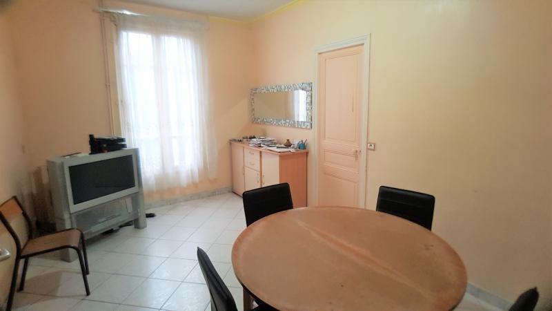 Sale house / villa Villiers sur marne 295000€ - Picture 4
