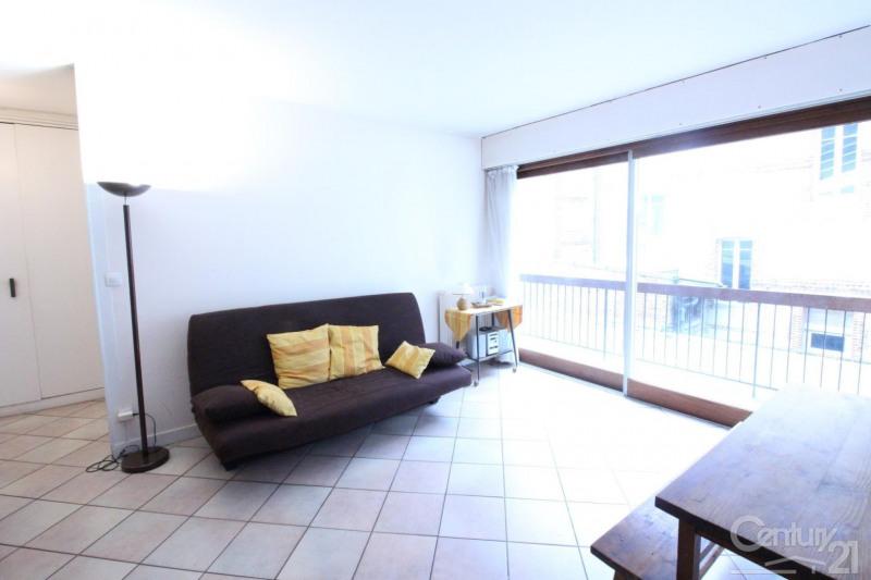 Vente appartement Deauville 272000€ - Photo 2