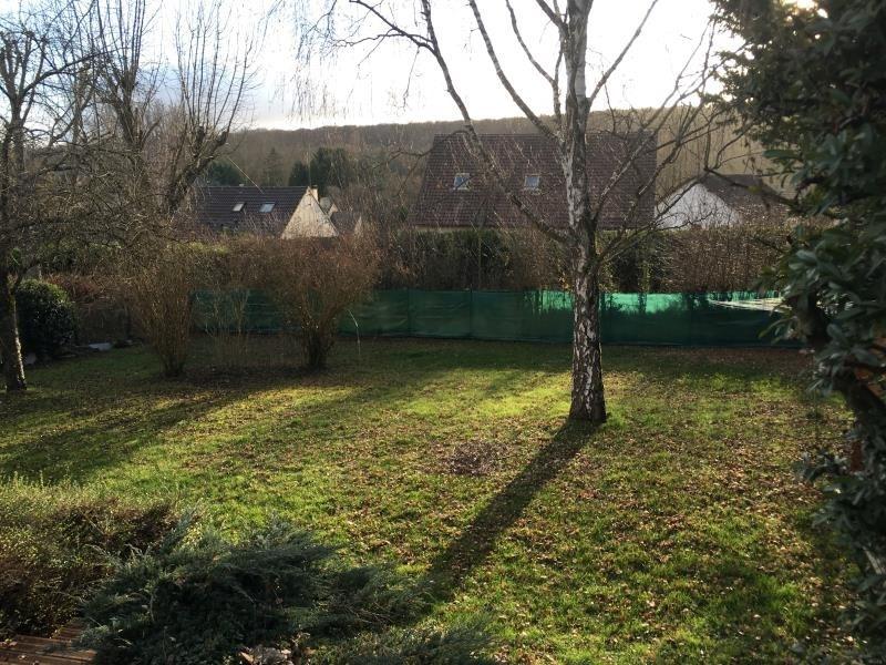 Sale house / villa Bornel 320000€ - Picture 2