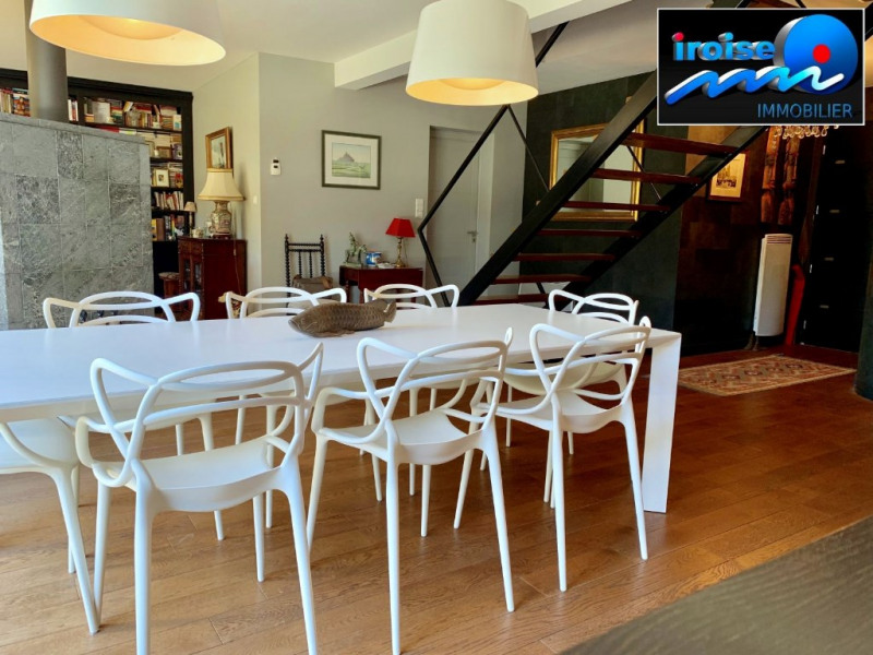Vente maison / villa La forest-landerneau 360000€ - Photo 7