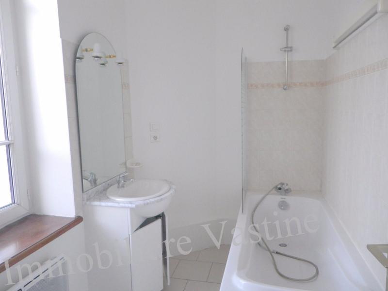 Location appartement Senlis 470€ CC - Photo 4