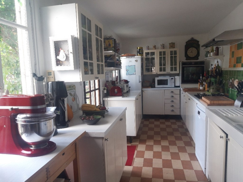 Vente maison / villa Dammartin en serve 278 000€ - Photo 3