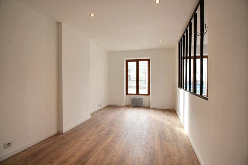 Vente appartement Puteaux 389000€ - Photo 2