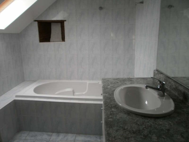 Location maison / villa Nay 850€ +CH - Photo 9