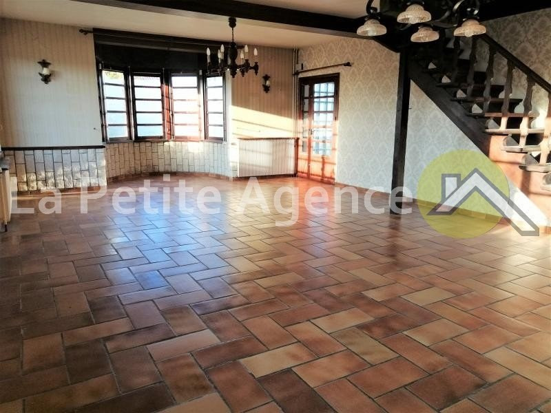 Vente maison / villa La bassee 261900€ - Photo 2