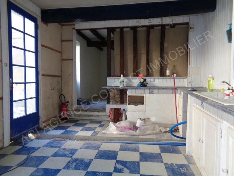 Sale shop Villeneuve de marsan 147000€ - Picture 5