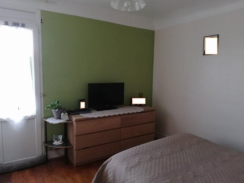 Venta  casa Villers bocage 254500€ - Fotografía 10