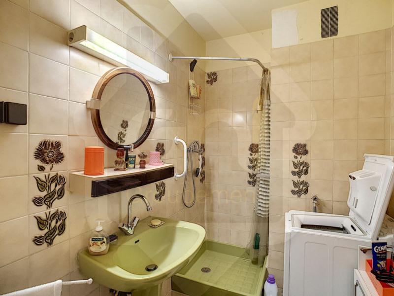 Venta  apartamento Les pennes mirabeau 222000€ - Fotografía 7
