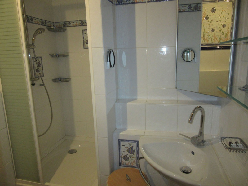 Vente appartement Bastia 265 000€ - Photo 9