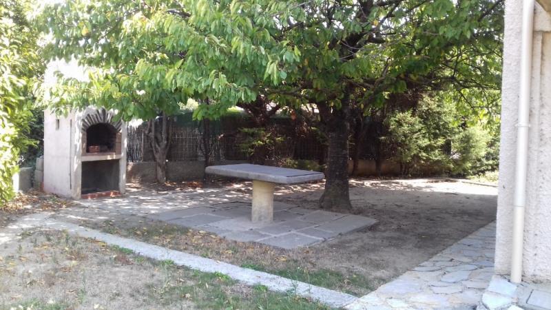 Sale house / villa Villesequelande 149000€ - Picture 5