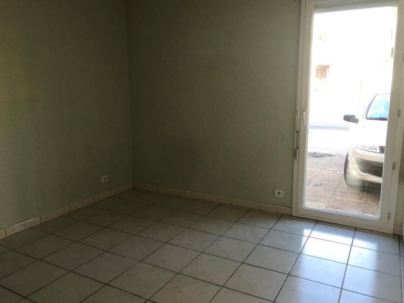 Rental apartment Saint andre de cubzac 693€ CC - Picture 6