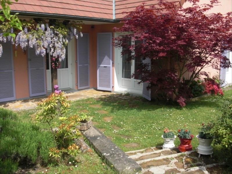 Sale house / villa Oizon 135000€ - Picture 4