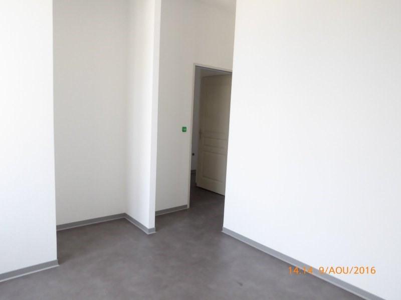 Sale apartment Terrasson la villedieu 139750€ - Picture 6