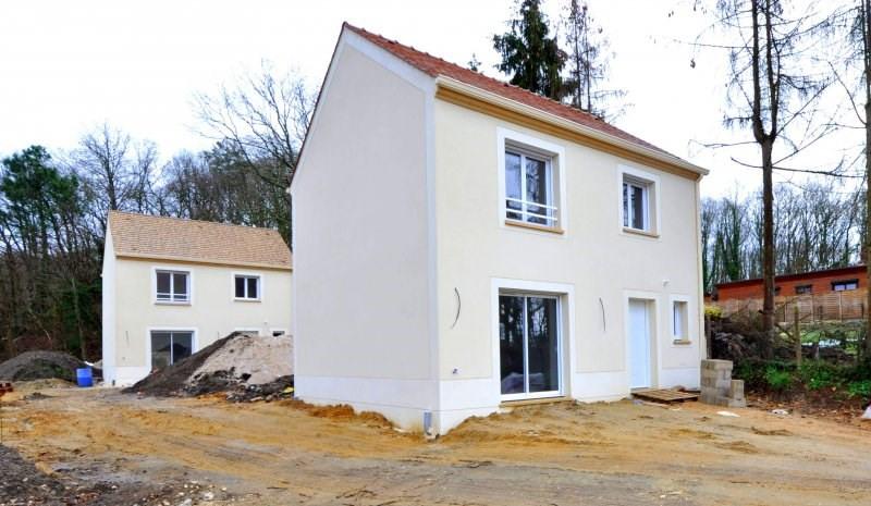 Sale house / villa Gometz la ville 329000€ - Picture 9