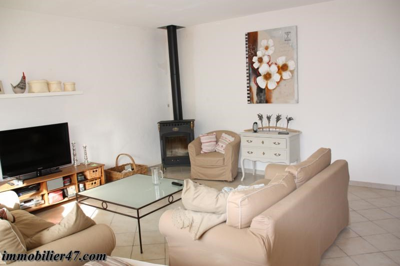 Vente maison / villa Lacepede 165 000€ - Photo 3