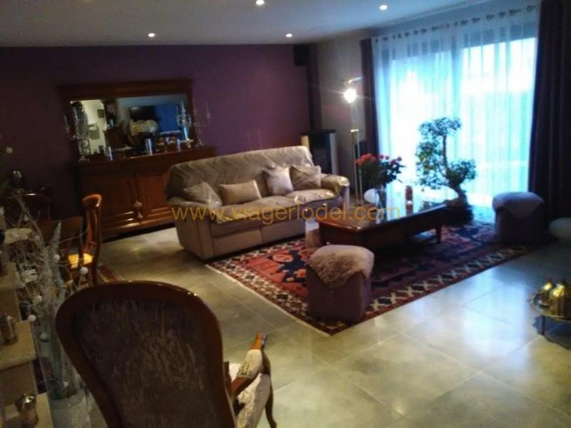 Viager maison / villa Villeneuve-sur-lot 56000€ - Photo 9
