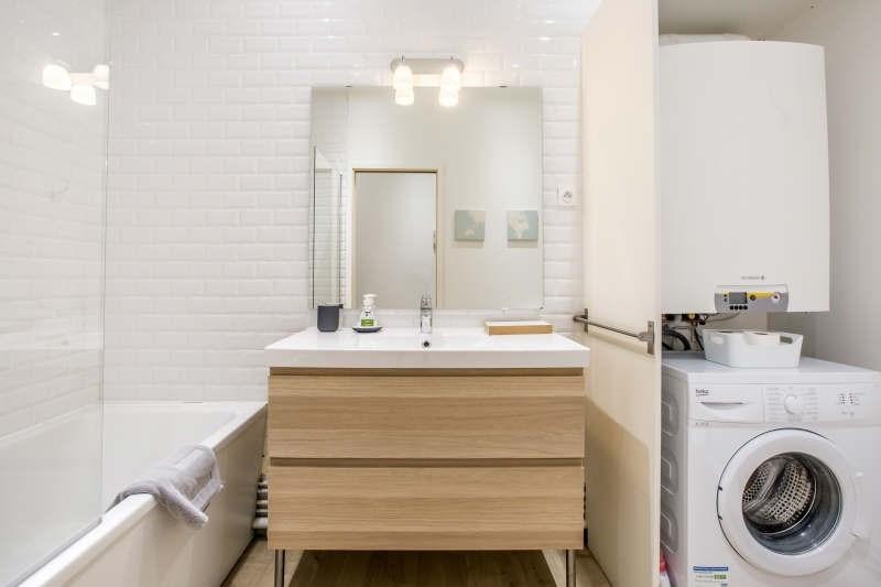 Deluxe sale apartment Arras 210000€ - Picture 9