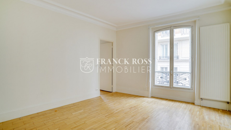 Location appartement Neuilly-sur-seine 2 490€ CC - Photo 4