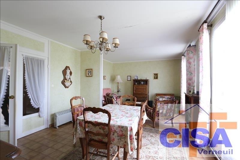 Vente maison / villa Senlis 199000€ - Photo 1