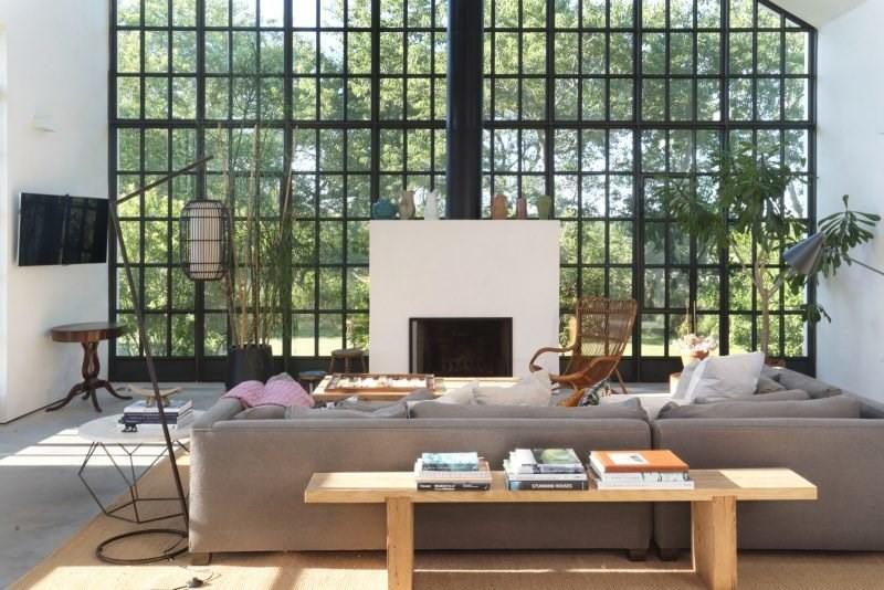 Sale house / villa Arcueil 720000€ - Picture 1