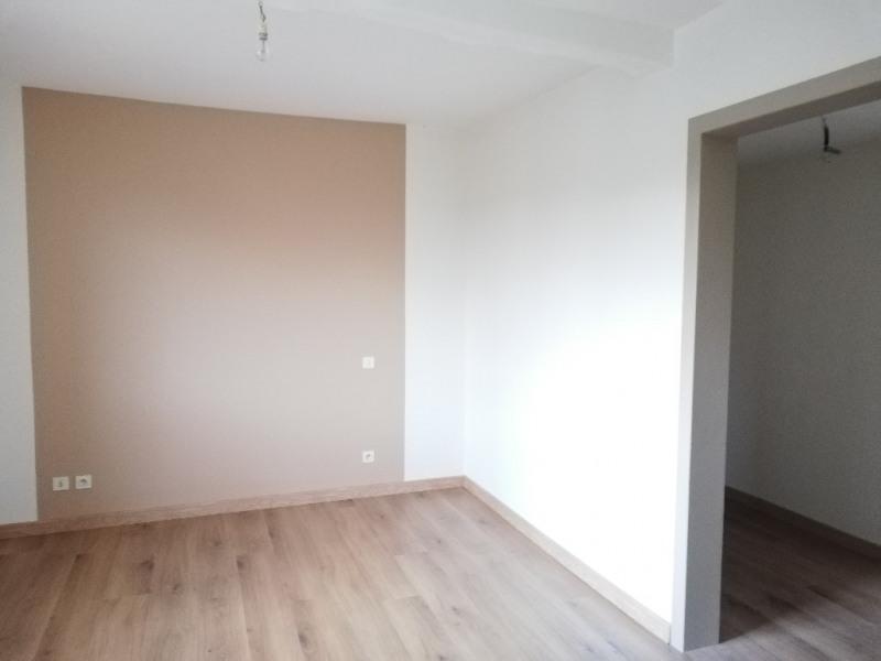 Sale house / villa Geaune 129000€ - Picture 6