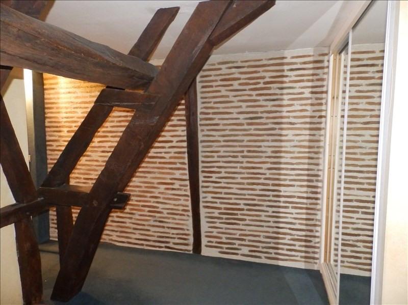 Venta  casa Moulins 174000€ - Fotografía 10