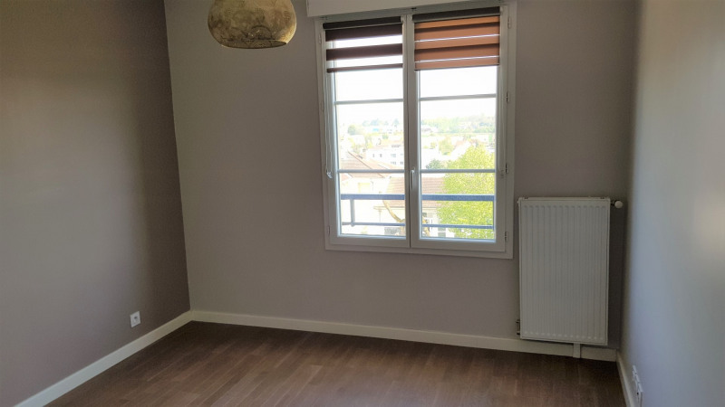 Sale apartment Montlhery 264 000€ - Picture 4