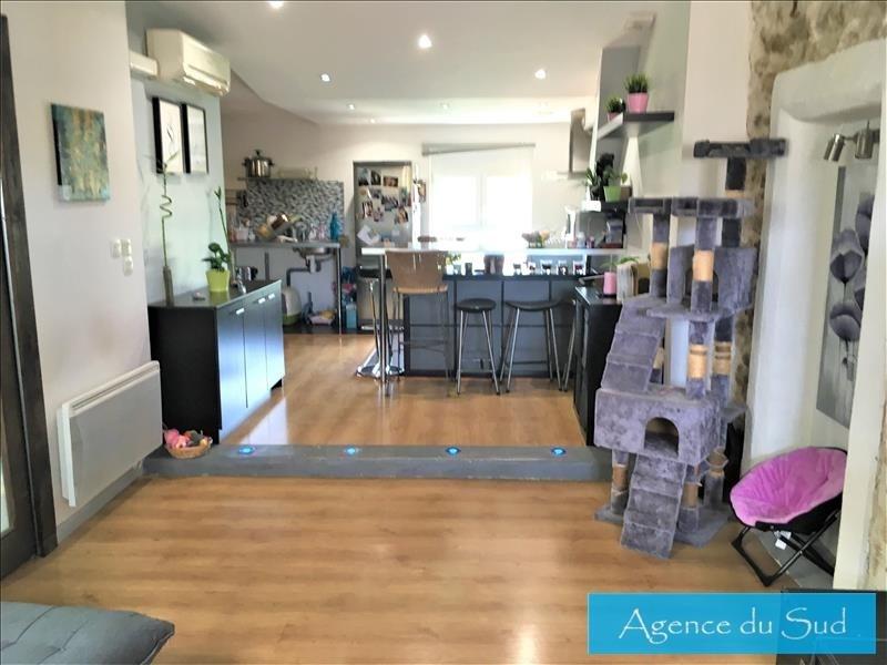 Vente appartement Marseille 11ème 157500€ - Photo 8
