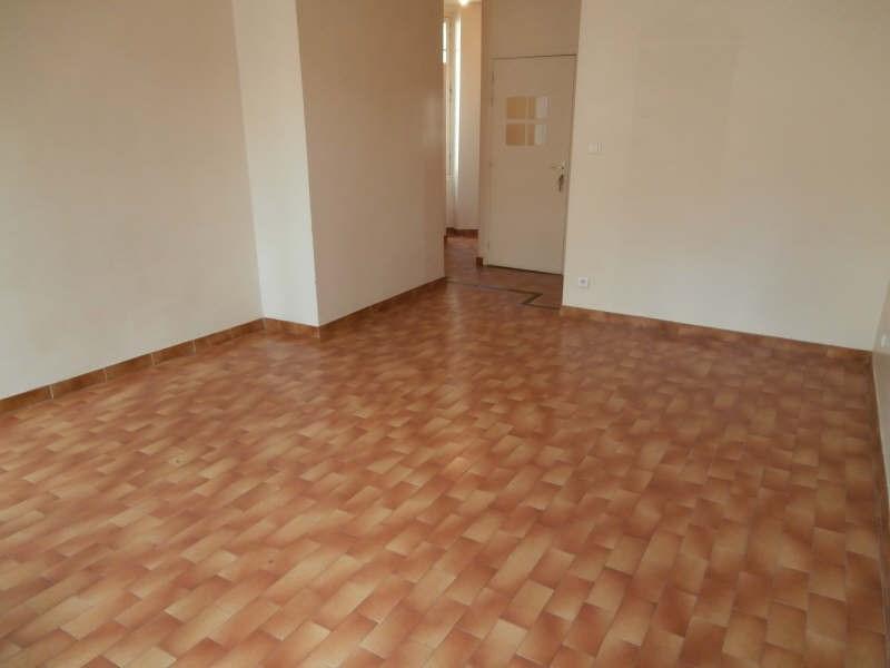 Rental apartment Salon de provence 472€ CC - Picture 3