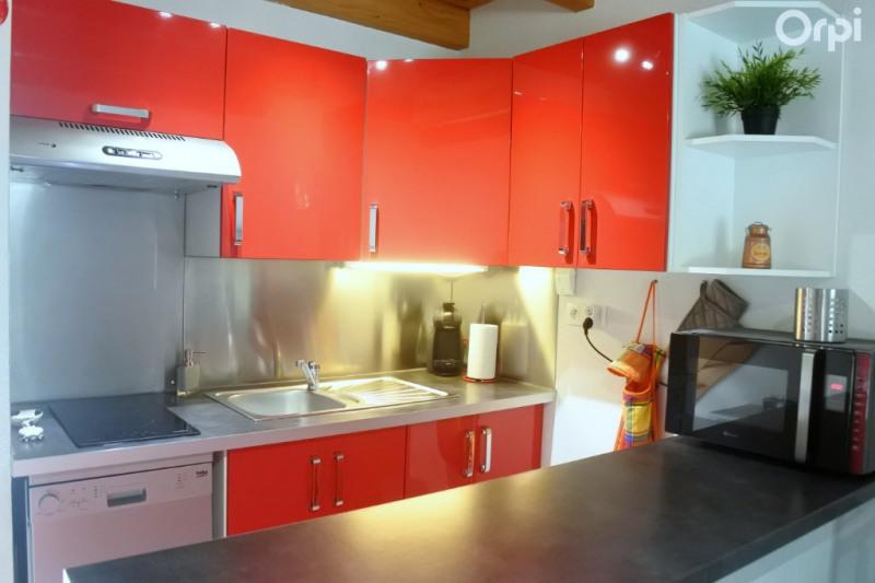 Sale house / villa La tremblade 159600€ - Picture 4