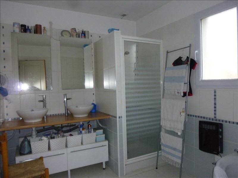 Vente maison / villa St pierre d'oleron 321800€ - Photo 10
