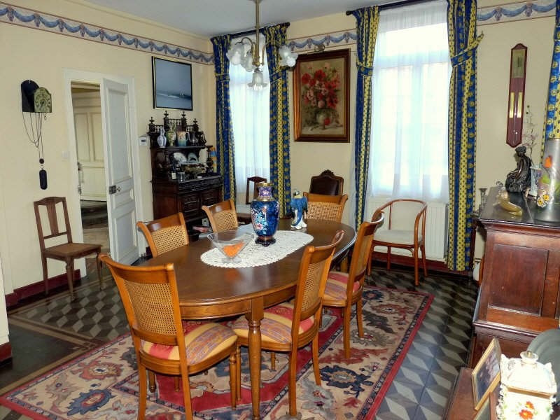Vente maison / villa Affringues 195 000€ - Photo 5