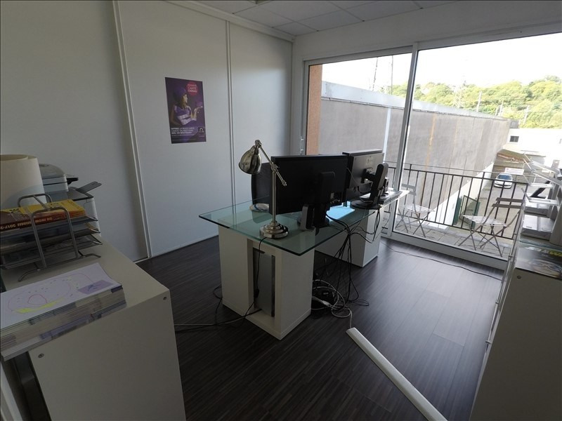 Vente immeuble Neuilly sur marne 630000€ - Photo 4